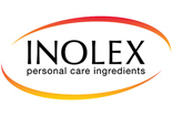 Inolex Personal Care ingredients